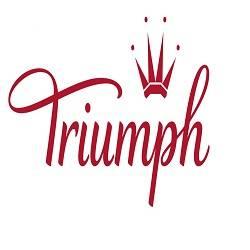 triumph-coupon-codes