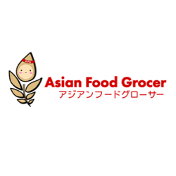 asian-grocery-coupon-codes
