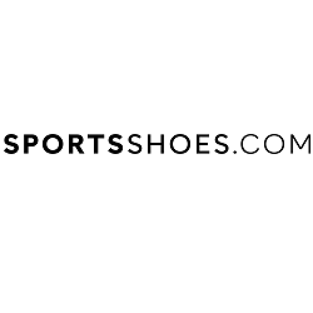 sports-shoes-coupon-codes
