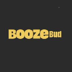 booze-bud-coupon-codes