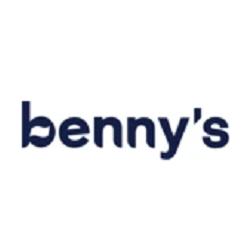 benny's-boardroom-coupon-codes