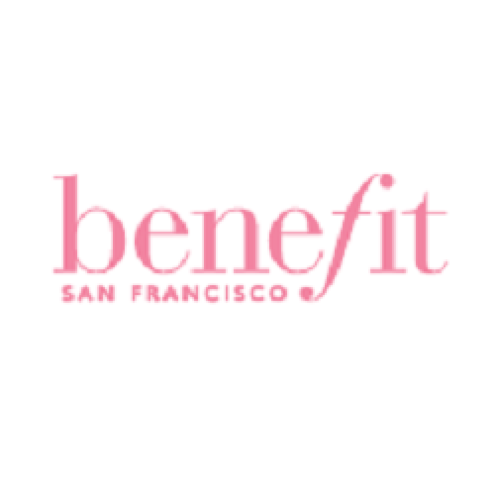 benefit-coupon-codes