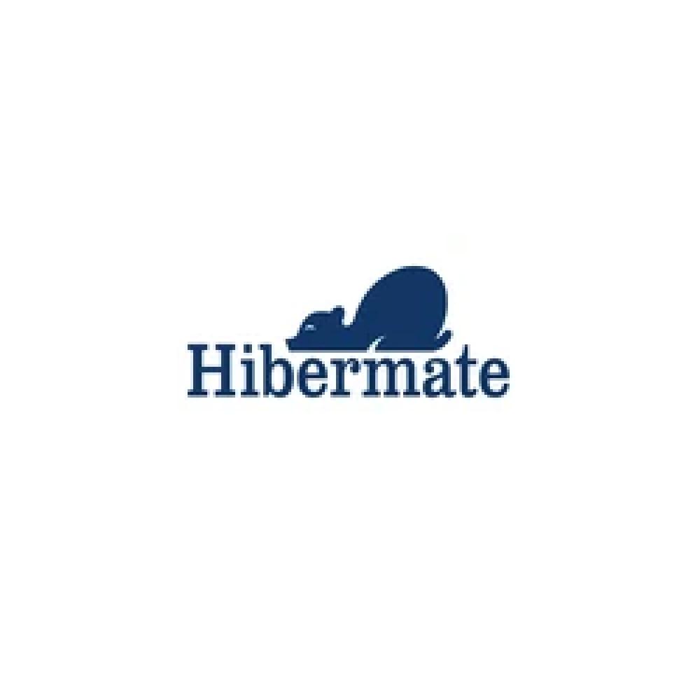 hibermate-coupon-codes