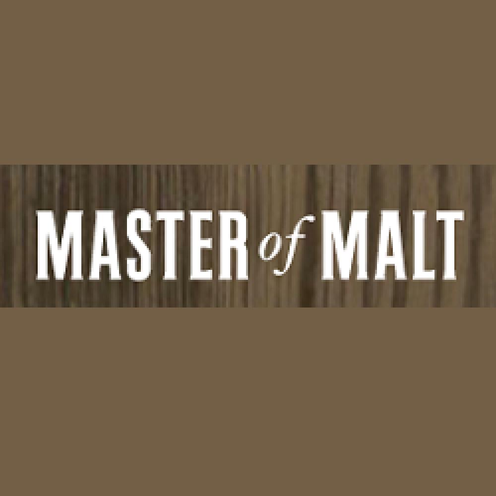 master-of-malt-coupon-codes
