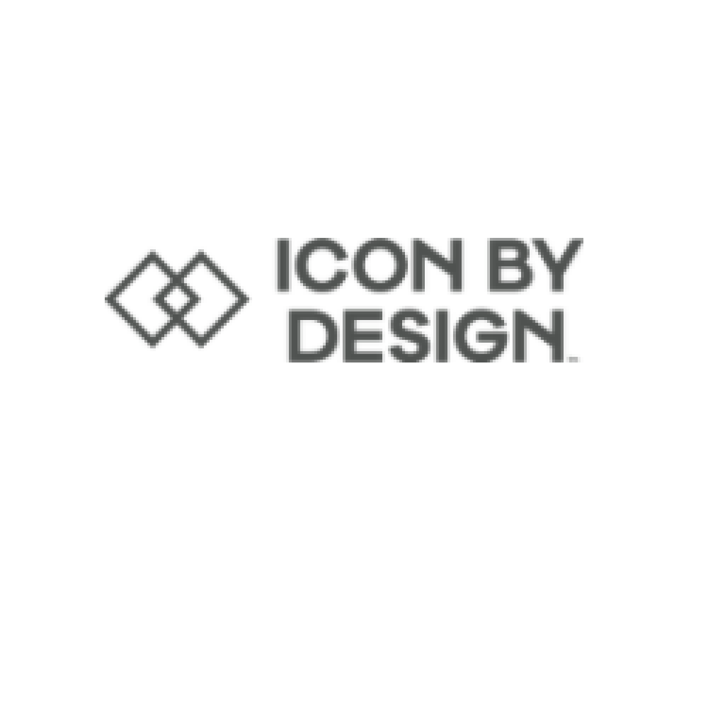 Save up to 60% on Dining Room Tables at Icon By Design