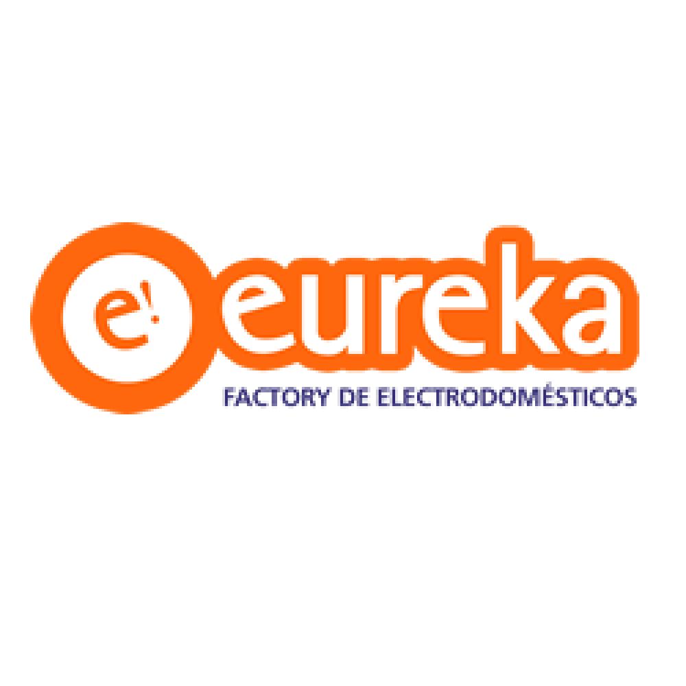 eureka-coupon-codes