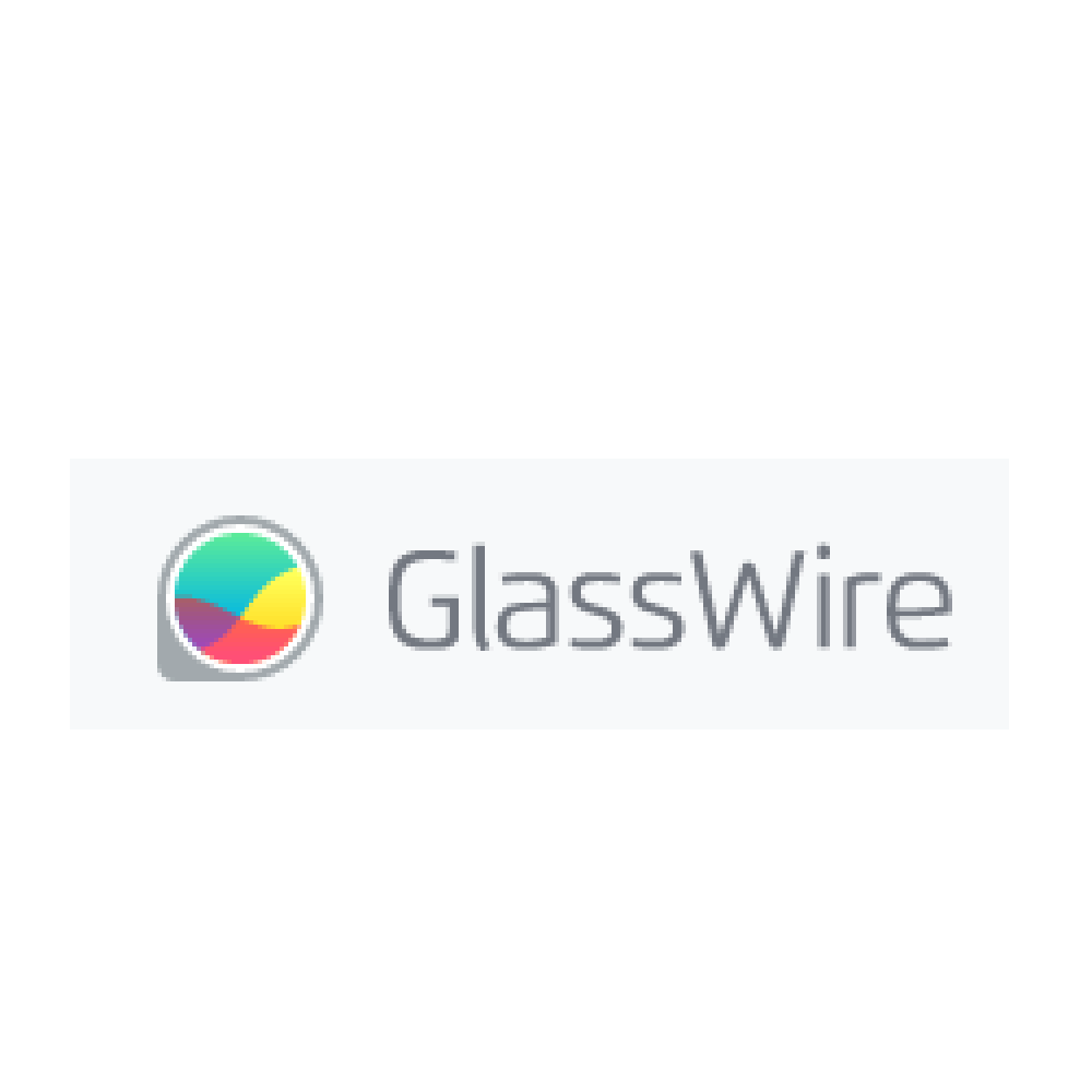 glasswire-coupon-codes