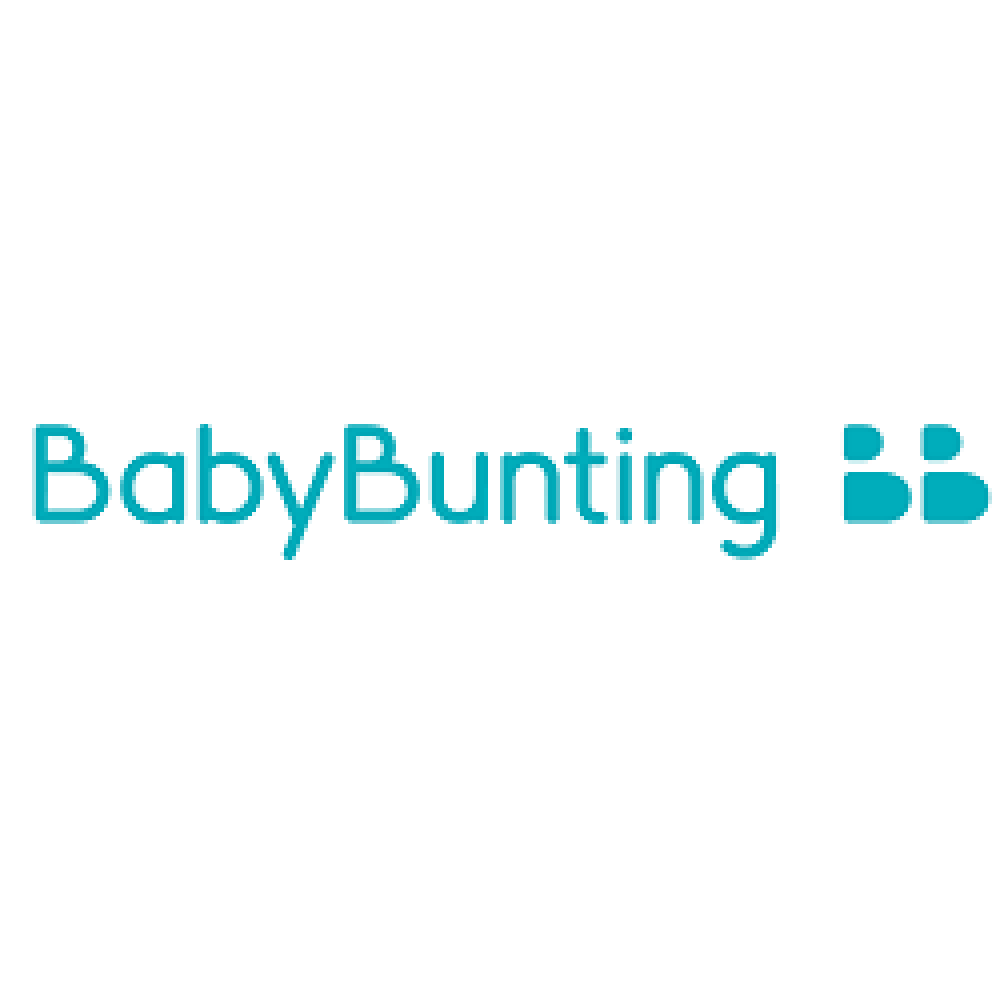 baby-bunting-coupon-codes
