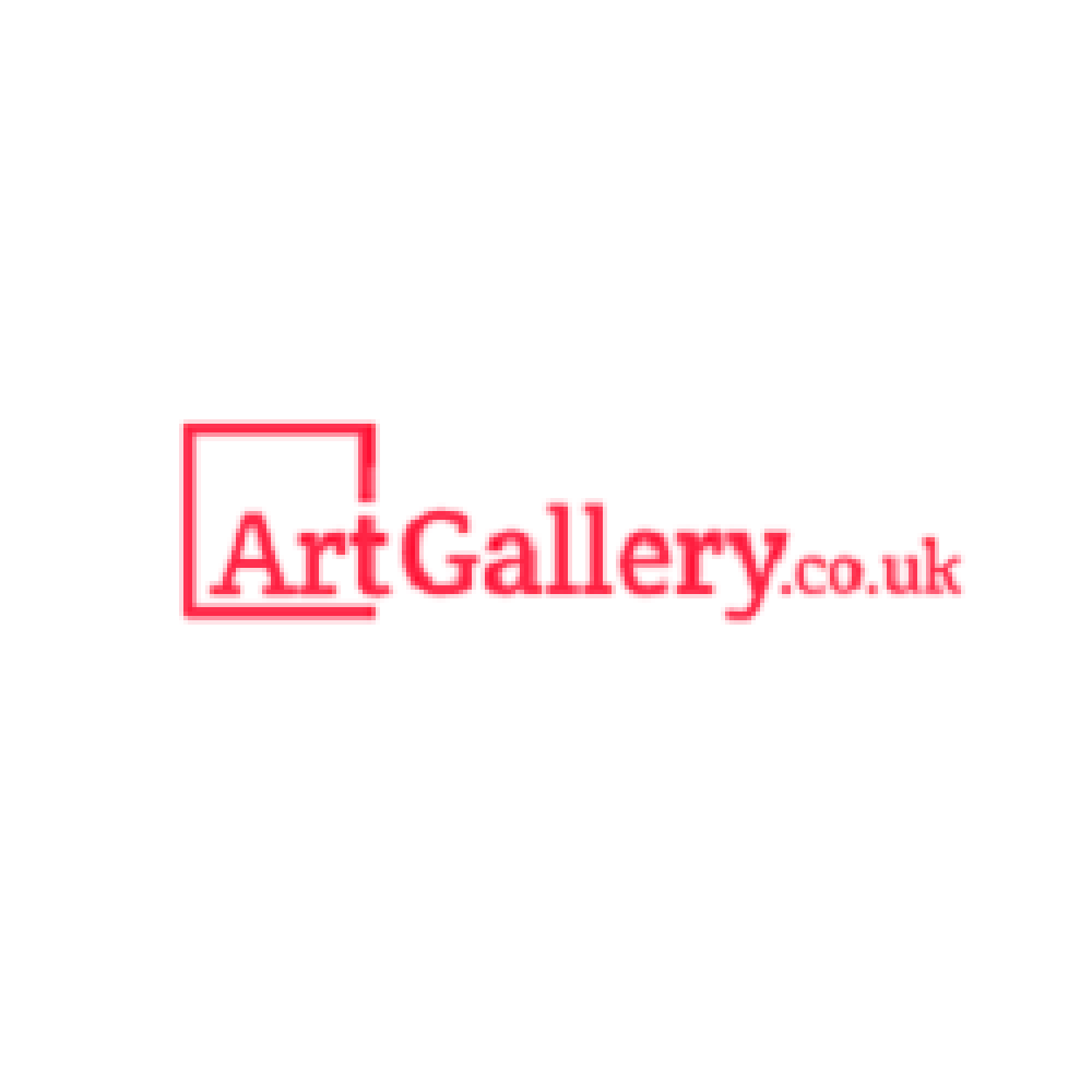 art-gallery-coupon-codes
