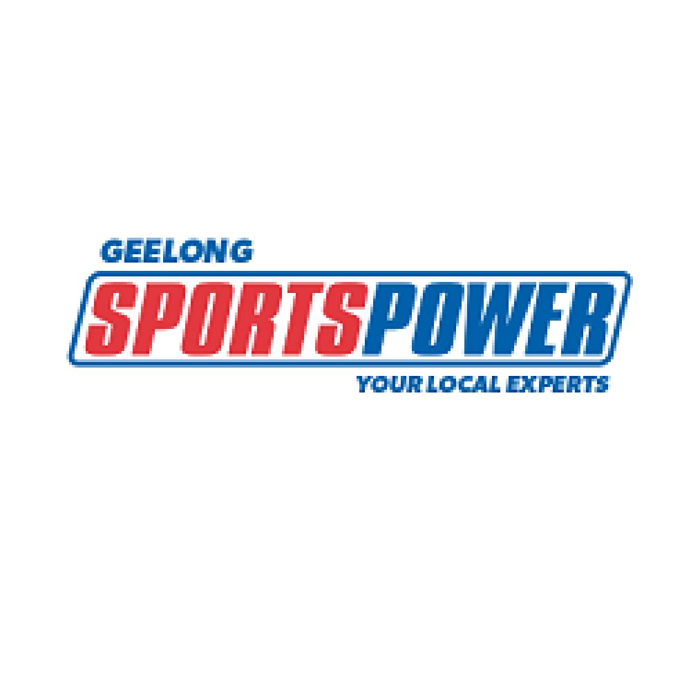 Sportspower Geelong-Work Wear Start Under $10