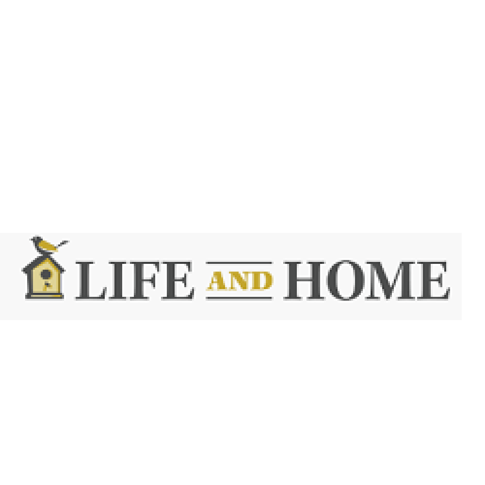 life-and-home-coupon-codes