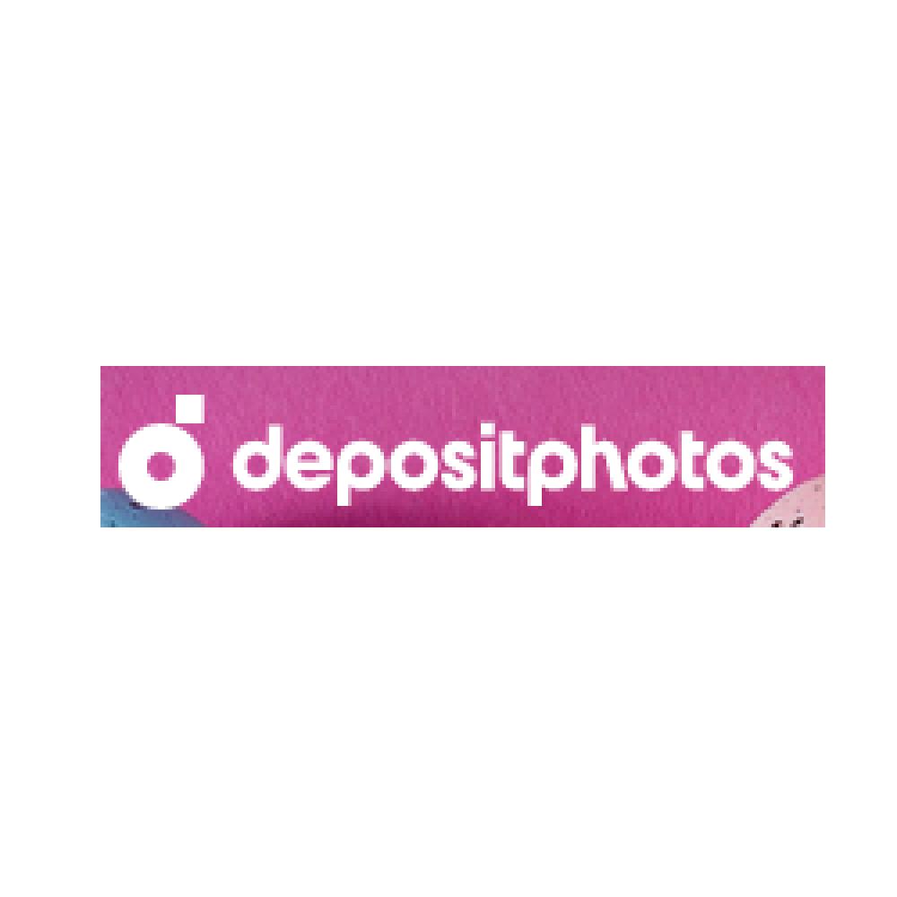 depositphotos-de-coupon-codes