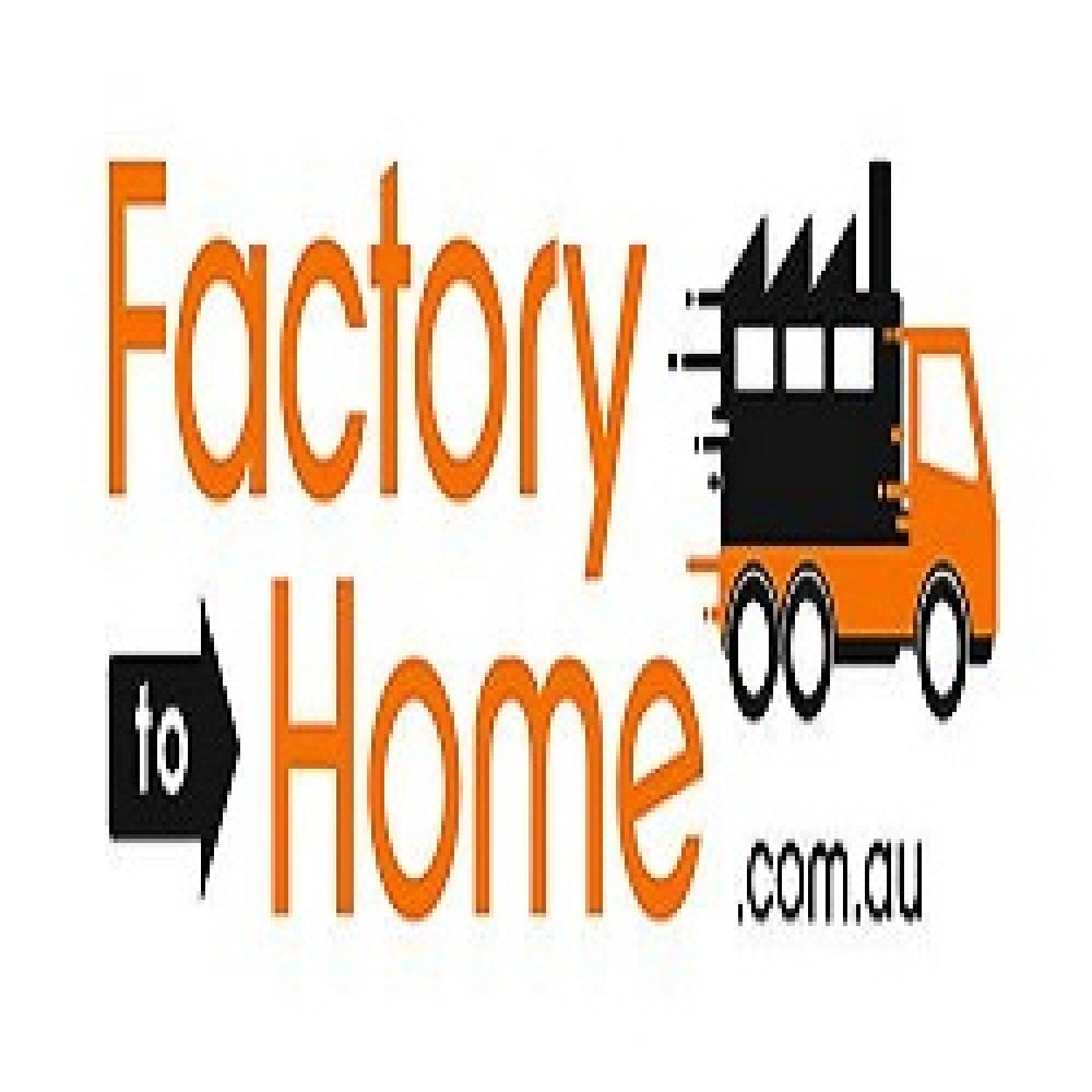 factory-to-home-discount-codes