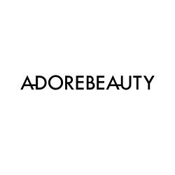 adore-beauty-coupon-codes