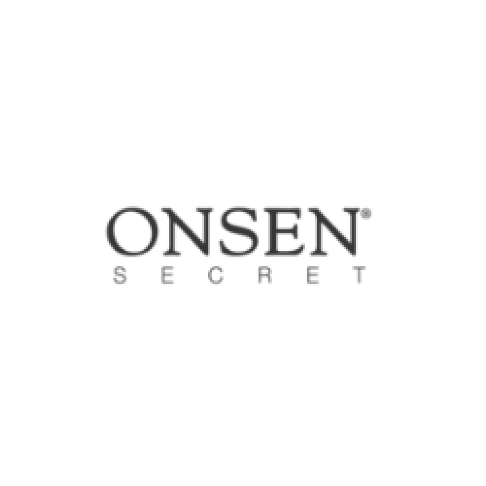 onsen-secret-coupon-codes