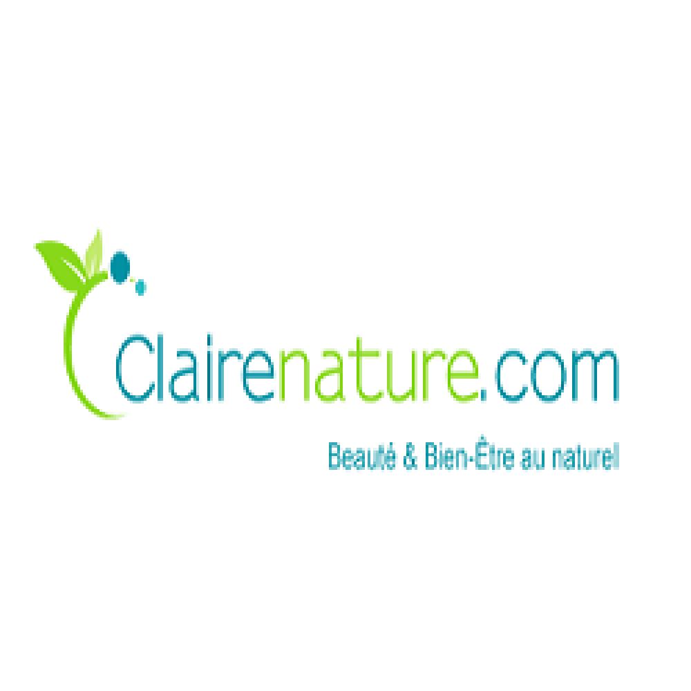 clairenature-coupon-codes