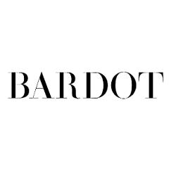 bardot-coupon-codes
