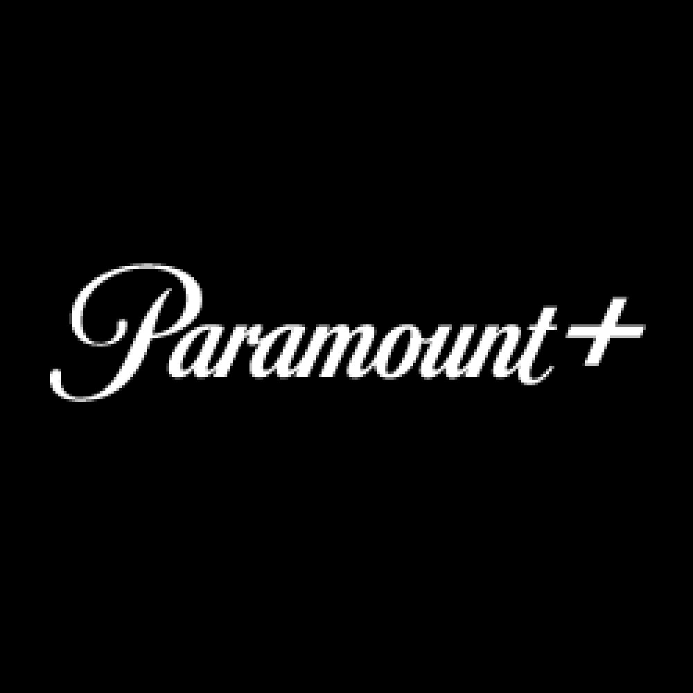 paramount+-us-coupon-codes