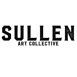 sullen-clothing-coupon-codes
