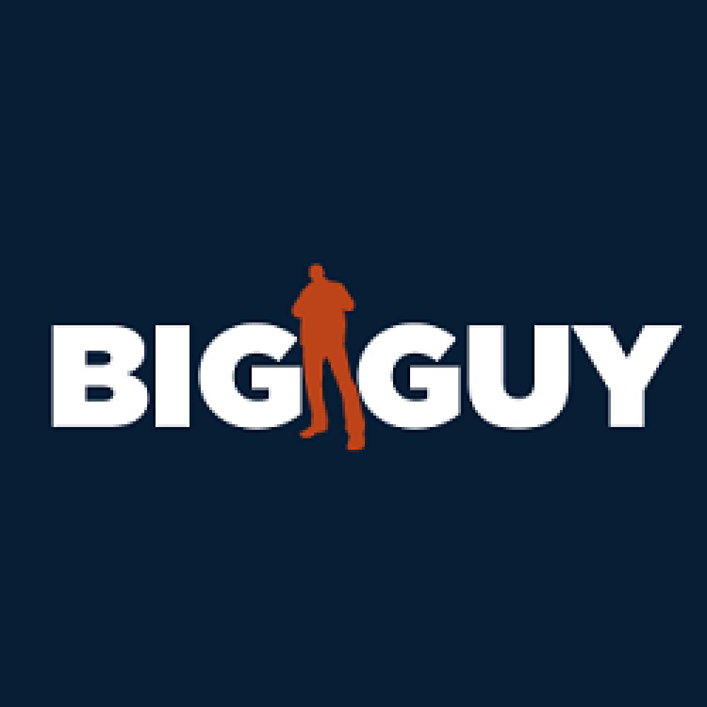 big-guy-coupon-codes