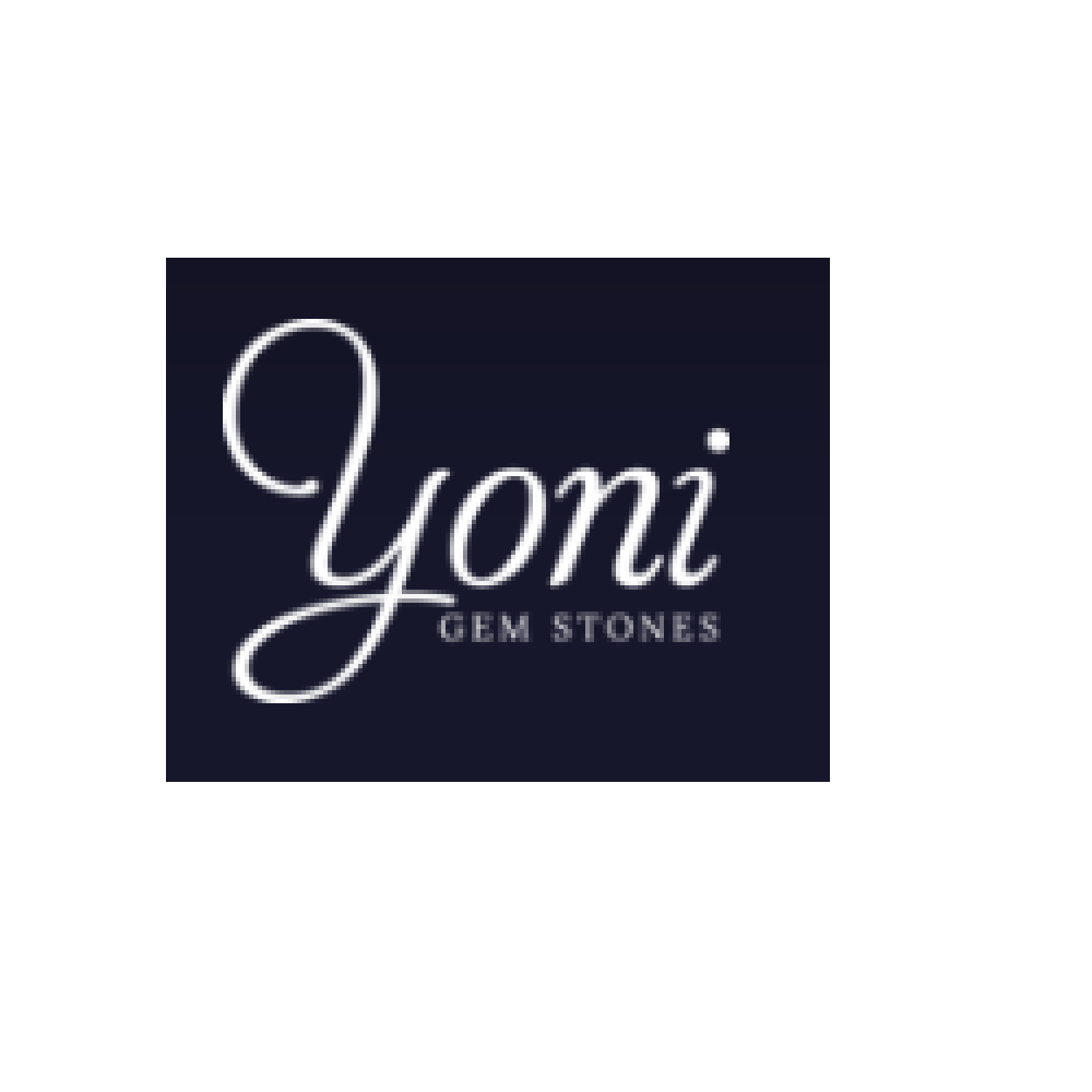 Yoni Gem Stones