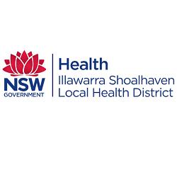 shoalhaven-health-coupon-codes