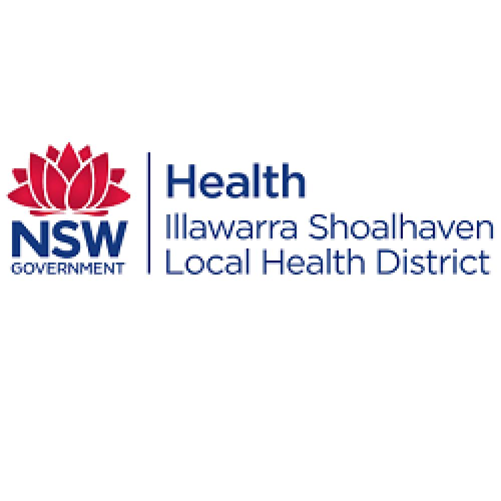 Shoalhaven Health