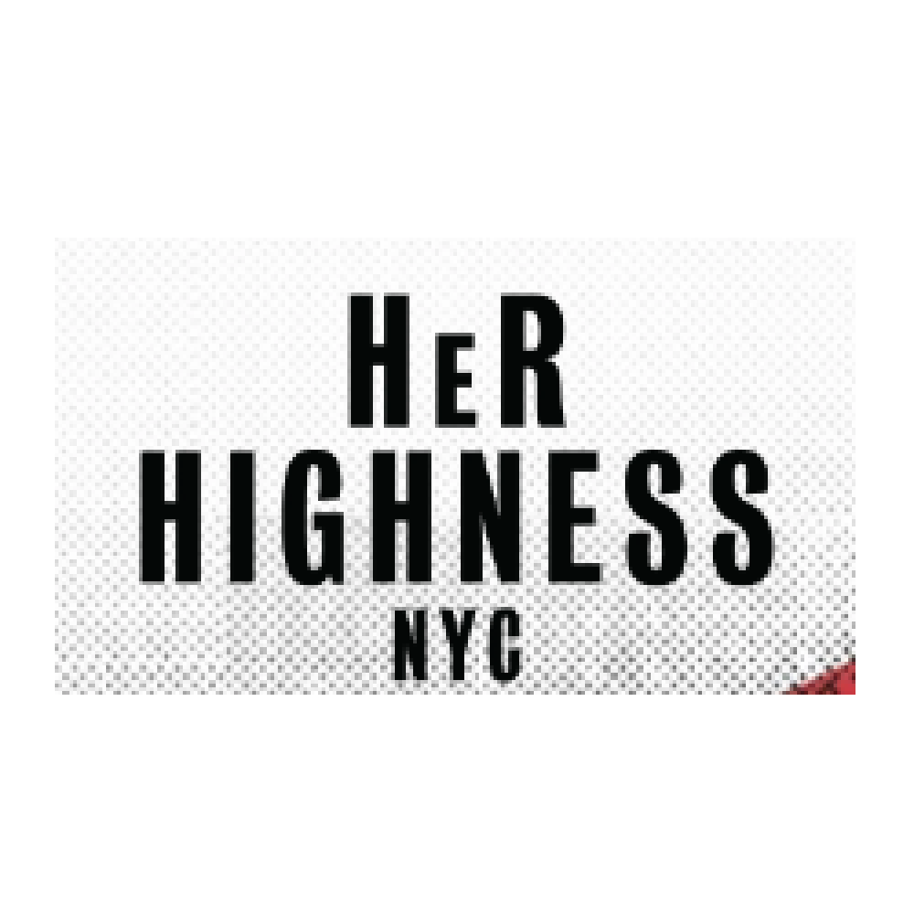 Her Highness NYC: 20% OFF_ ON Your Order