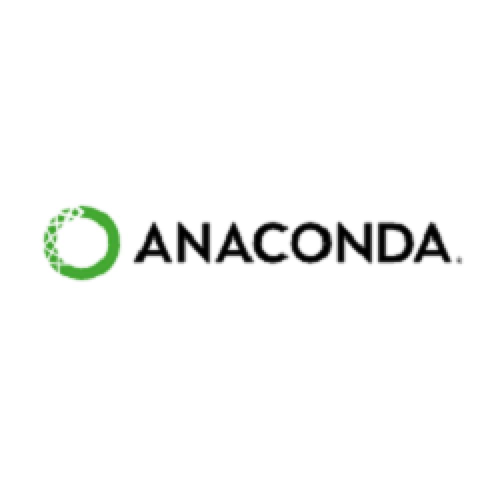 anaconda-coupon-codes