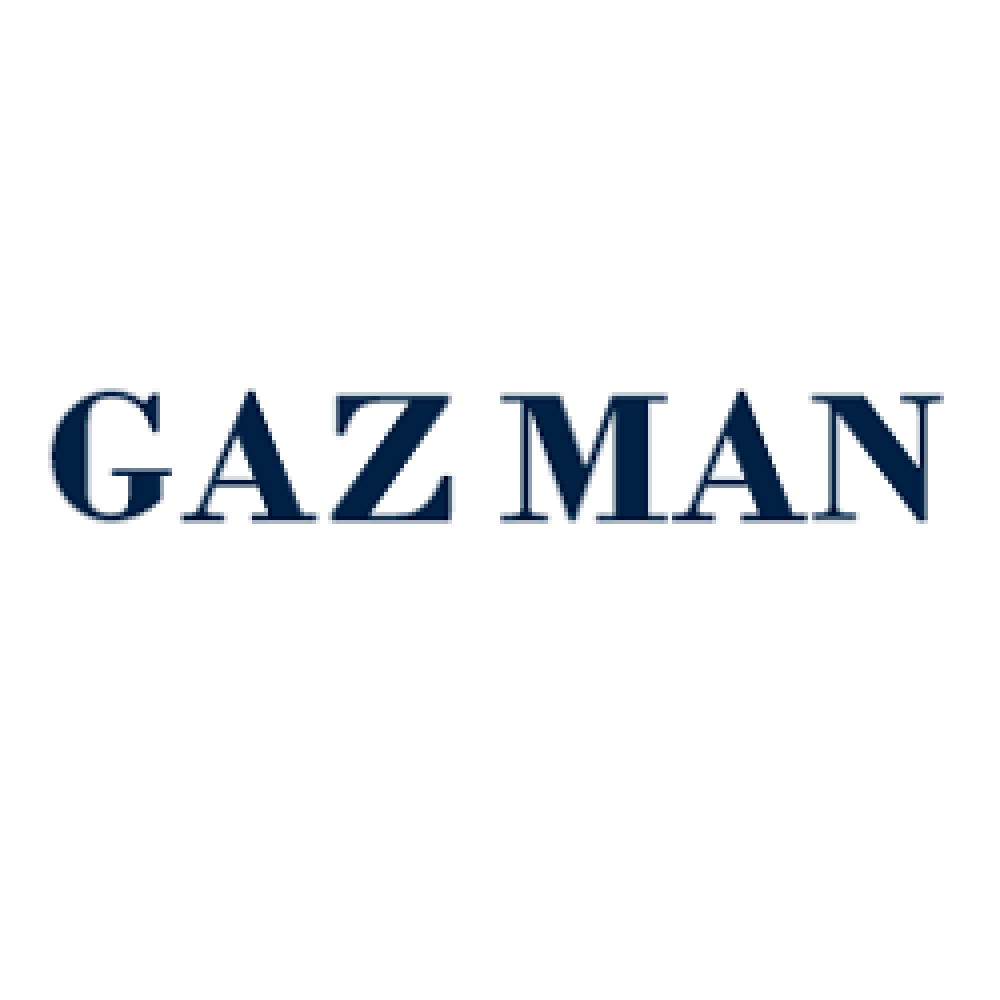 GAZMAN