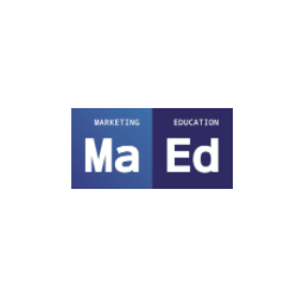 maed.ru-coupon-codes