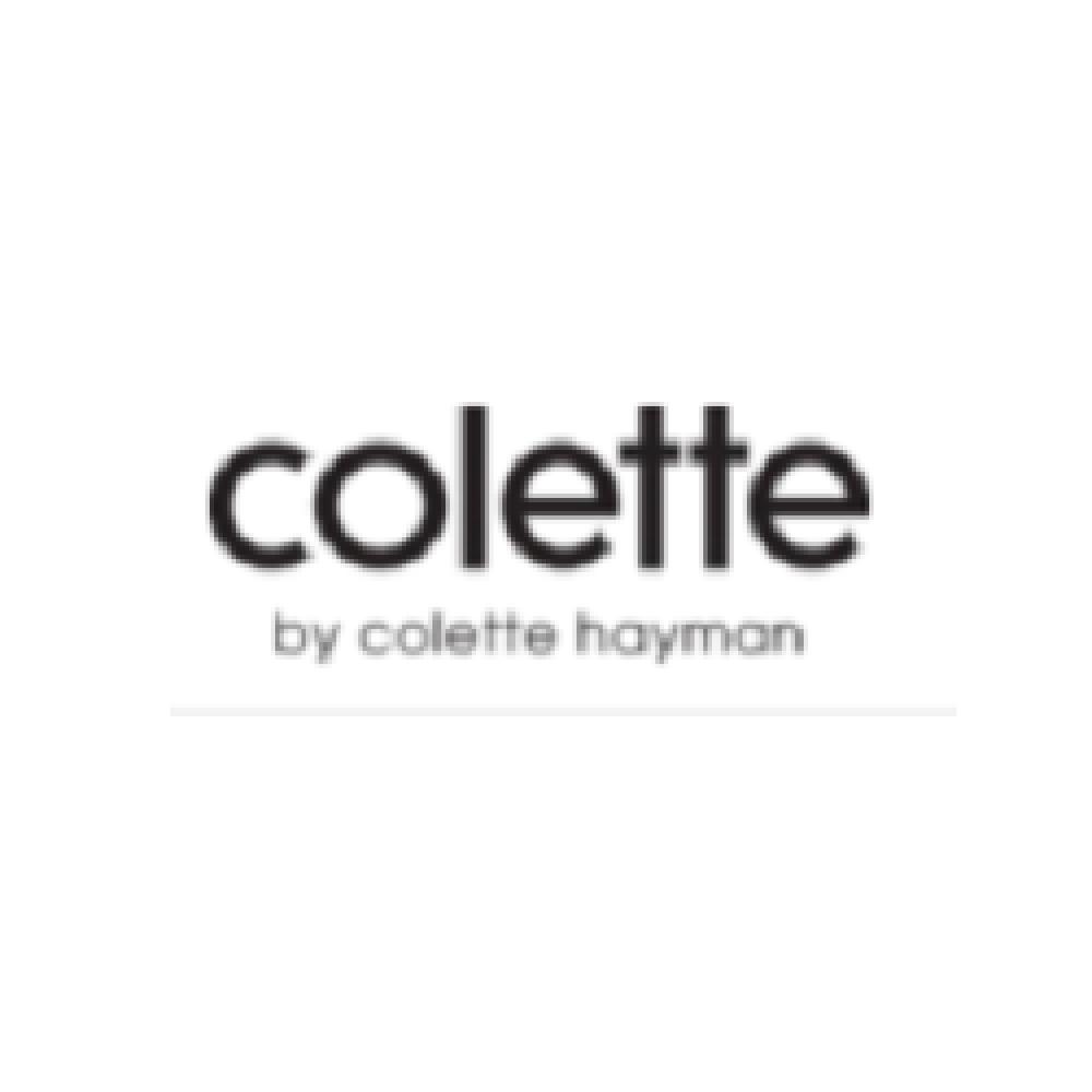 colette-hayman-coupon-codes