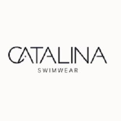 catalina-swimwear-coupon-codes