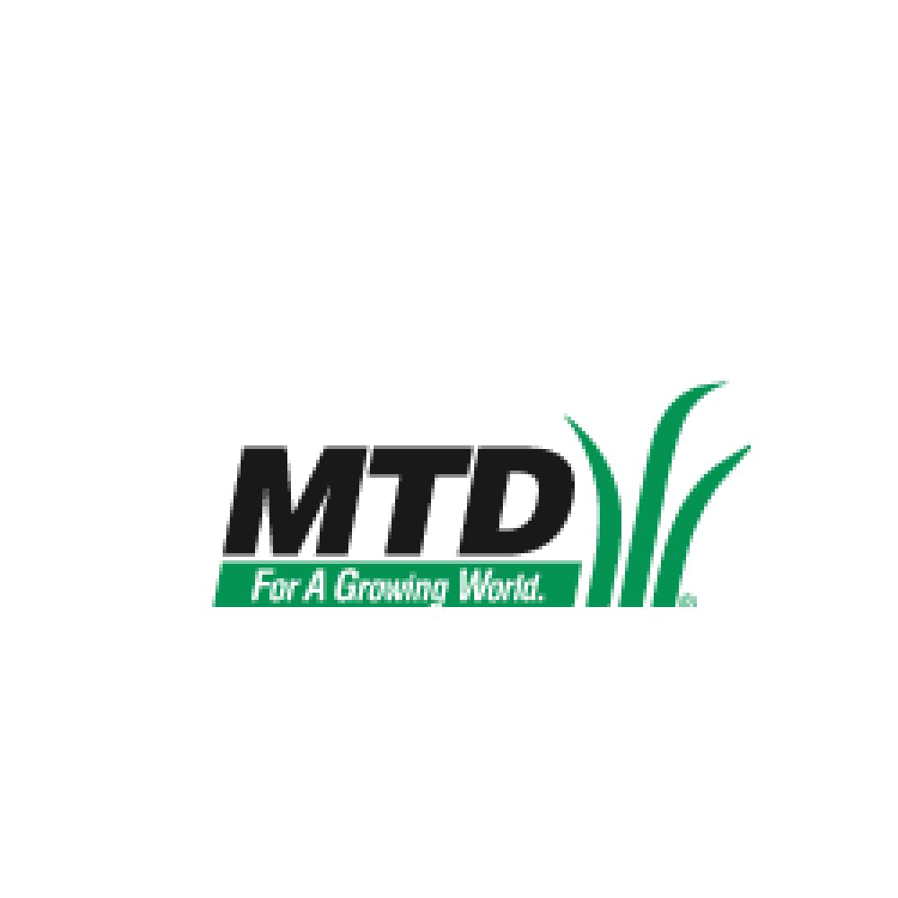 mtd--coupon-codes