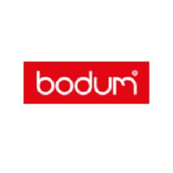 bodum-coupon-codes