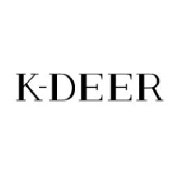 k-deer-coupon-codes