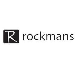 rock-mans-coupon-codes