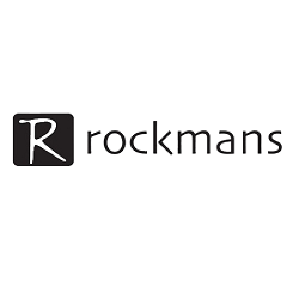 Rock Mans