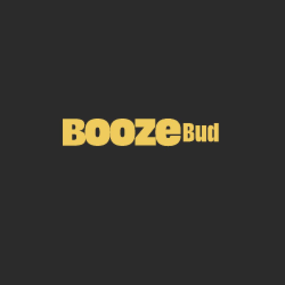 boozebud-coupon-codes