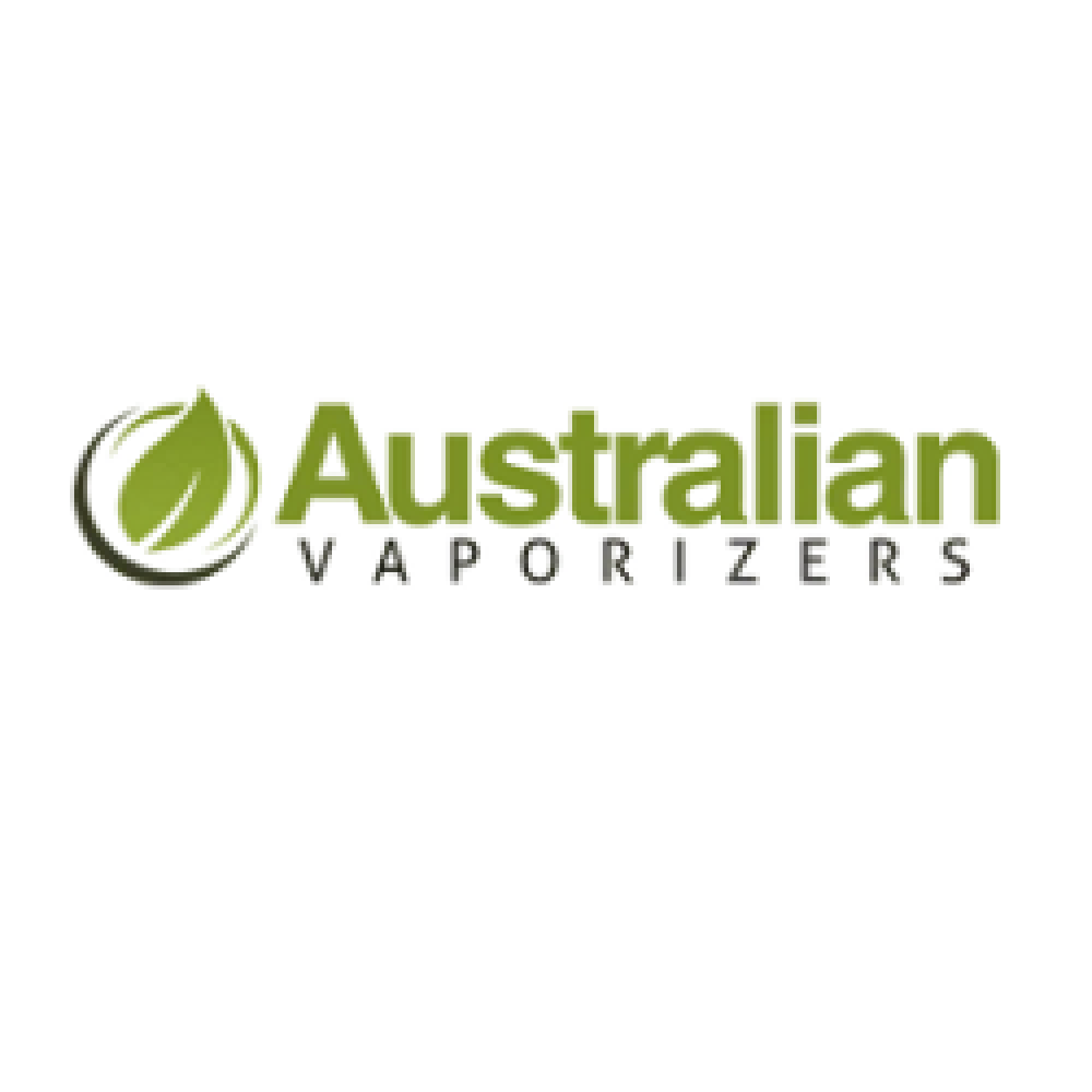 Namaste Vaporizers: Free Shipping on Orders Over $50