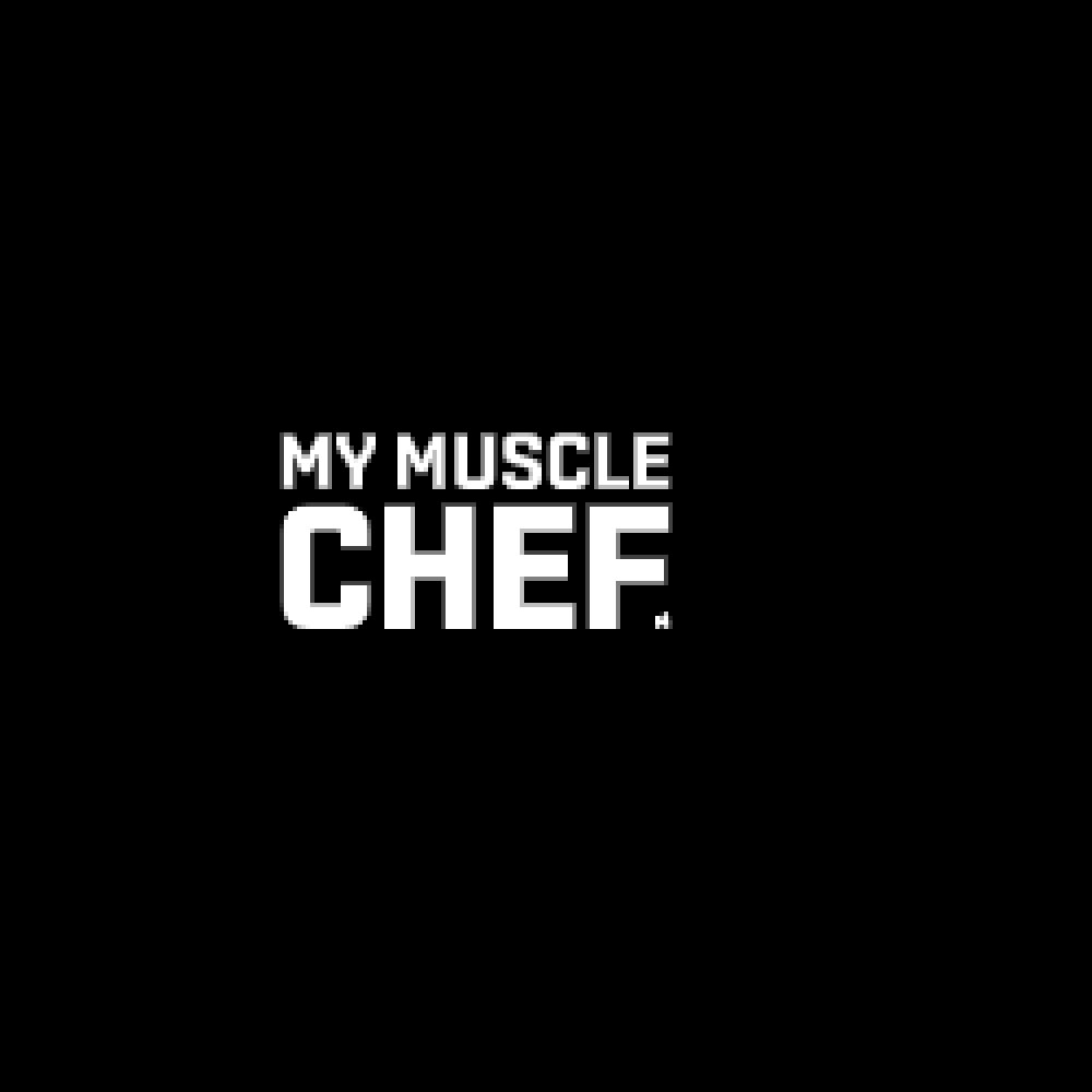 Muscle Chef: Sign Up To The Newsletter For Special Offers And Promotions
