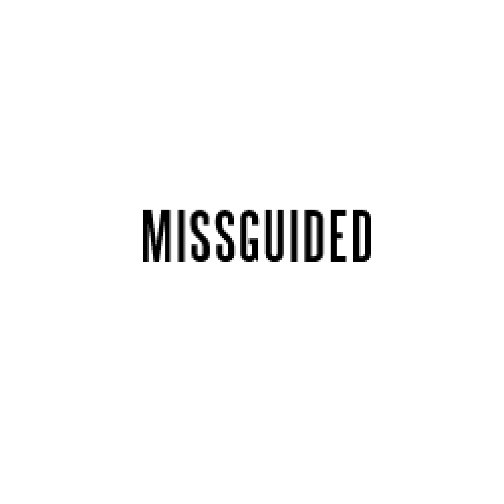 $12.99 Standard Shipping When You Spend $100 or More at Miss guided