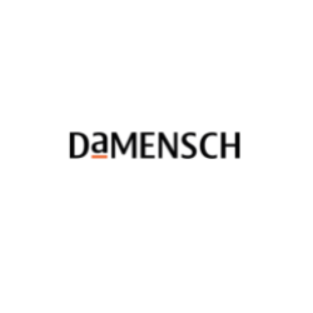 damensch-coupon-codes