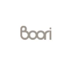 boori-coupon-codes