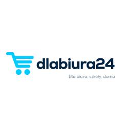 dlabiura24-pl-coupon-codes
