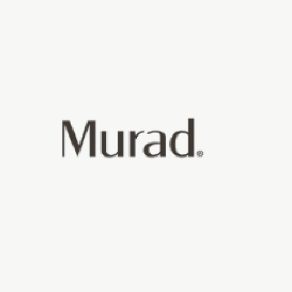 Murad: Sign Up for Latest News and Promotions