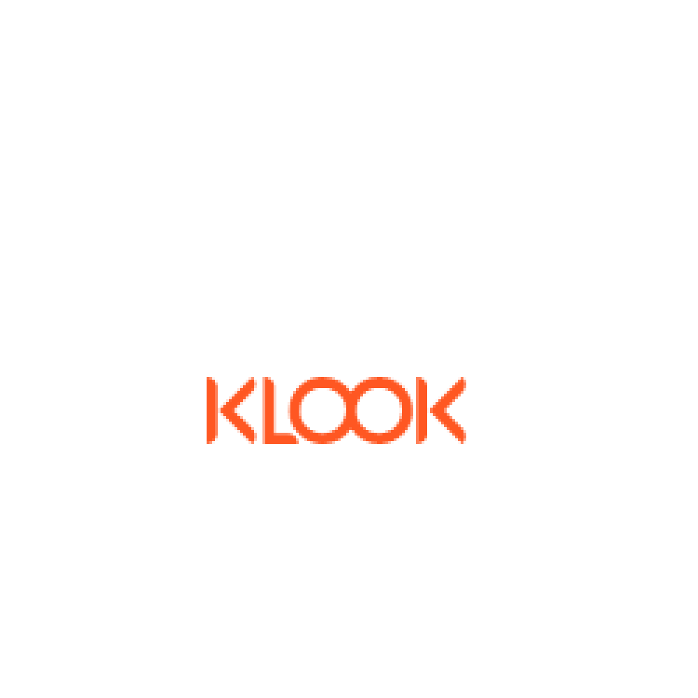 klook-travel-coupon-codes