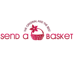 send-a-basket-coupon-codes