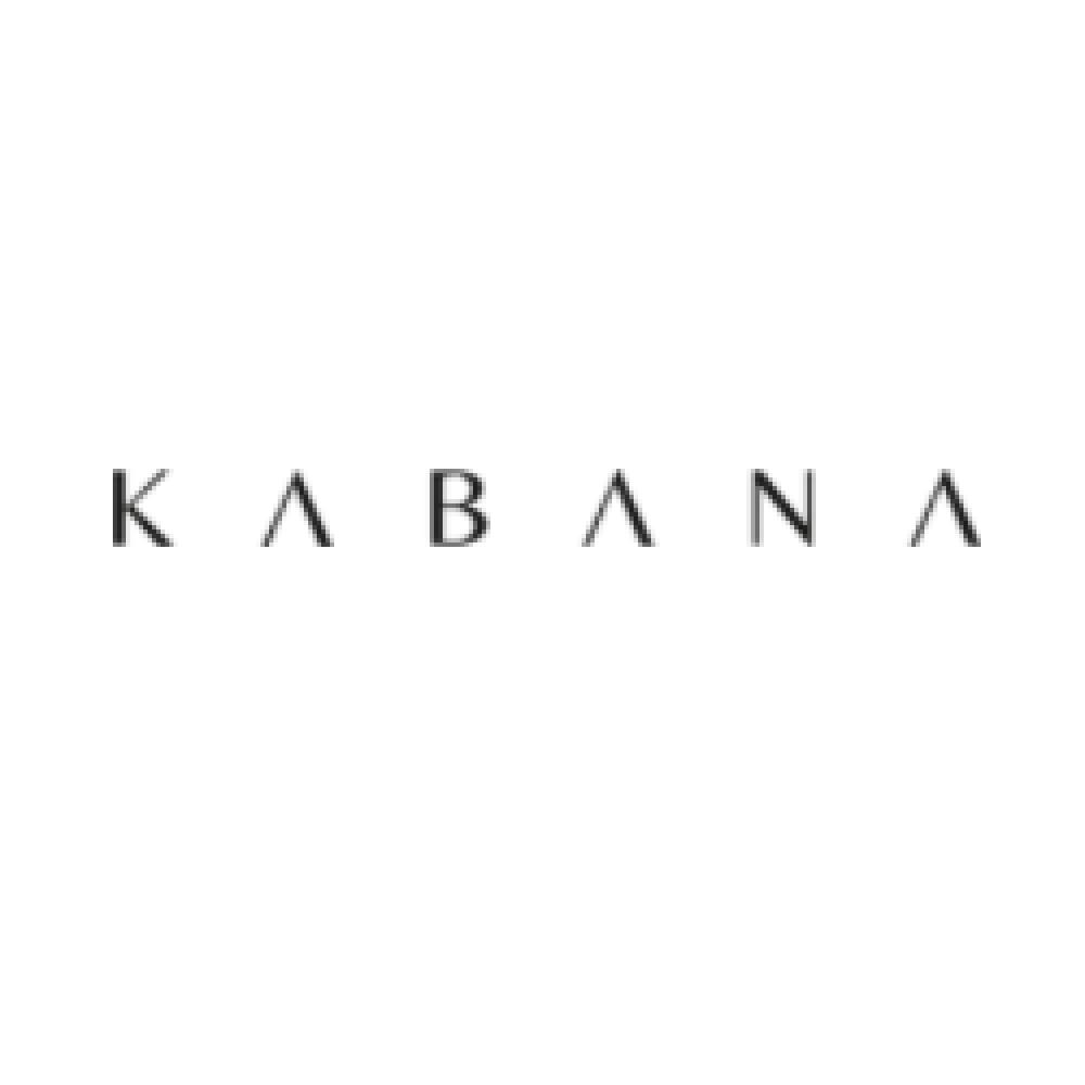 kabana-shop-coupon-codes