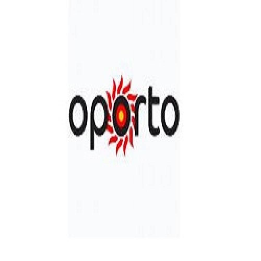 oporto-coupon-codes